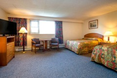 Town-&-Mountain-Hotel-Room-2016-01