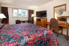 Town-&-Mountain-Hotel-Room-2016-02