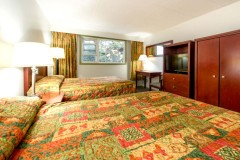 Town-&-Mountain-Hotel-Room-2016-04